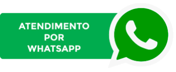WhatsApp Nature Global